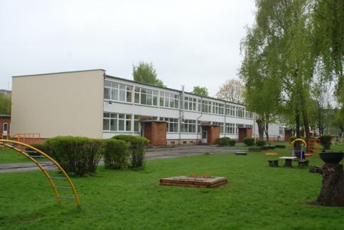 fasadas_pavasaris
